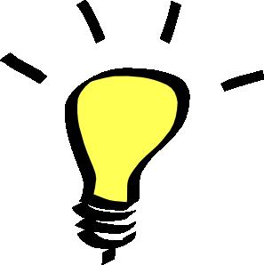 lampadina-ispirazione
