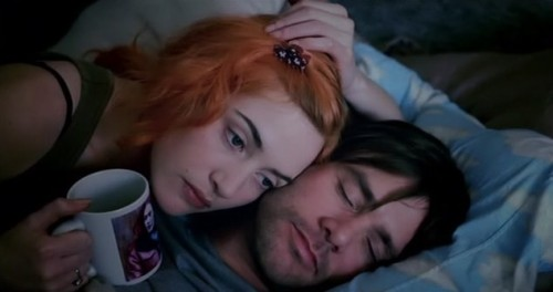 Eternal-Sunshine-spotless-min-se-mi-lasci-ti-cancello