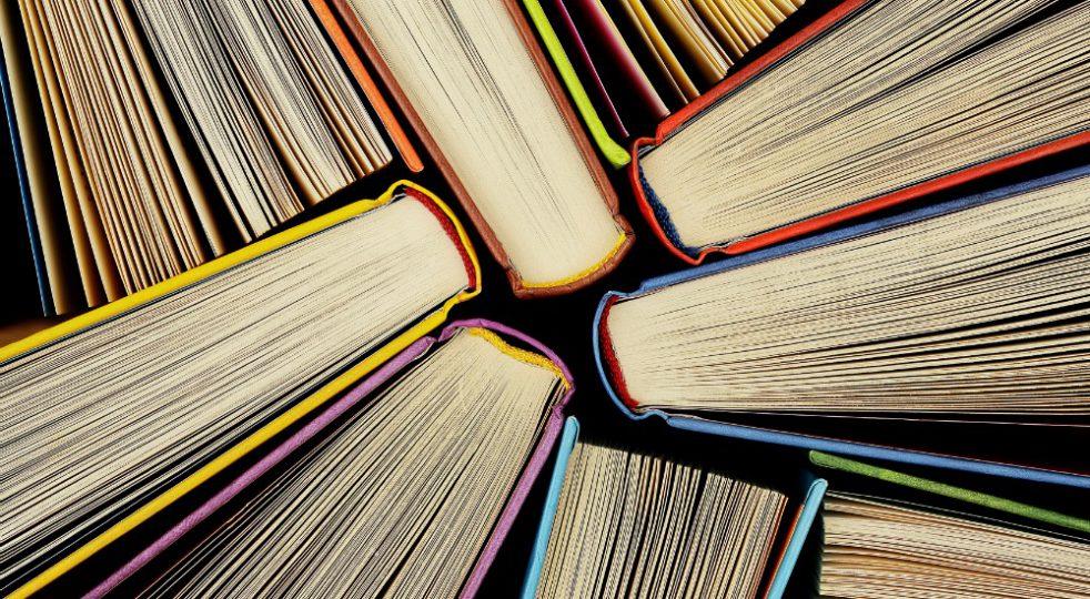 libri-e-immaginazione