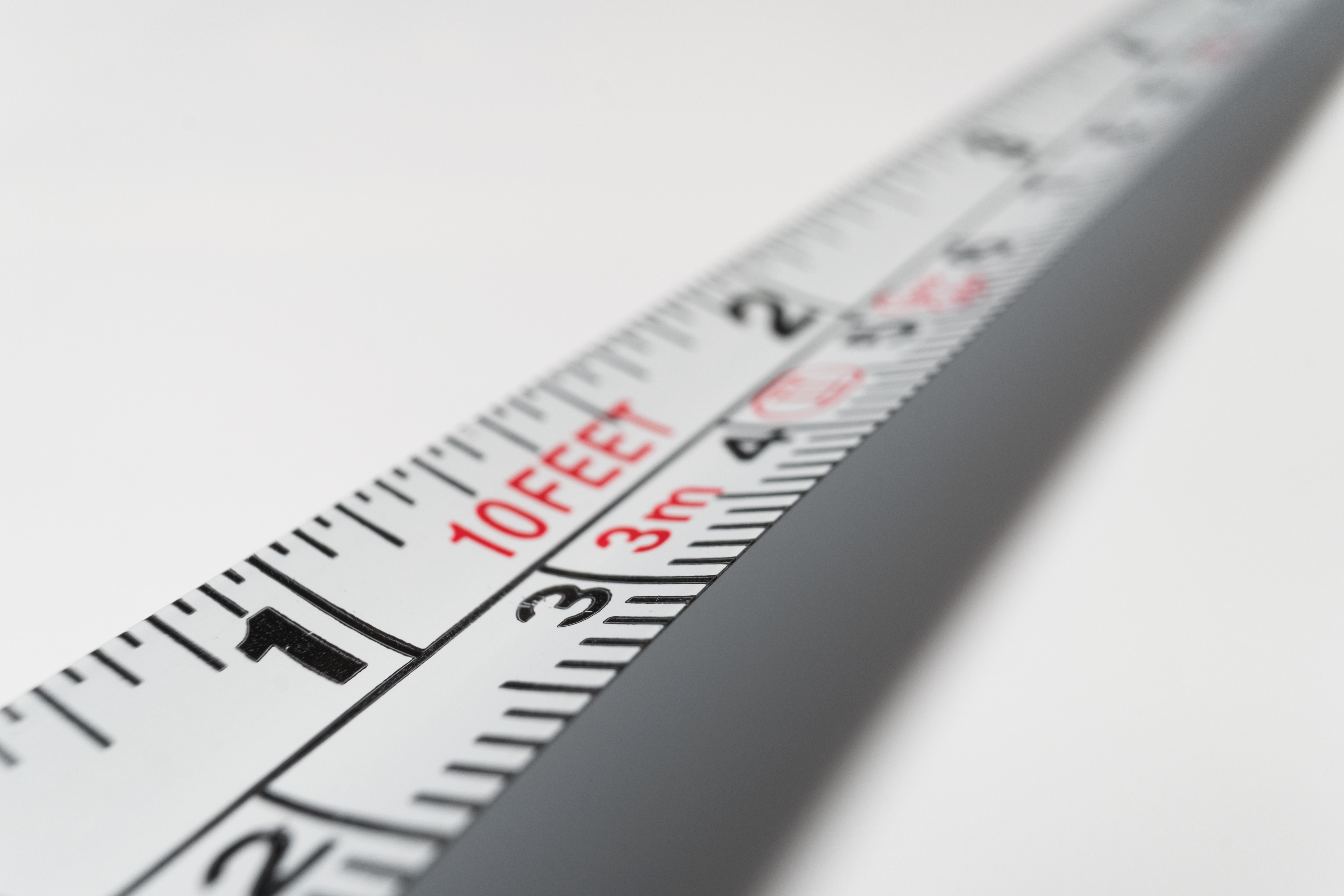 feet-tool-line-distance-meter-foot.jpg