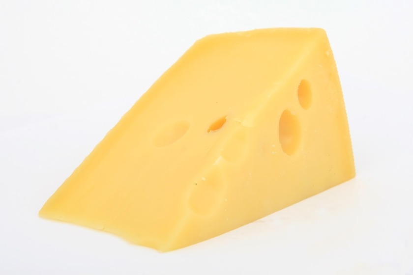 big_cheese